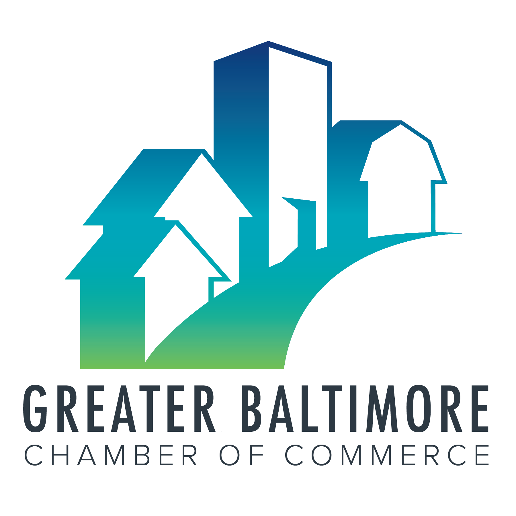 Greater Baltimore Chamber of Commerce